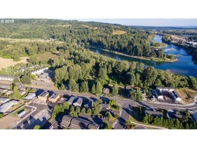 107 Loganberry Ct, Woodland, WA 98674 - MLS#: 18441207