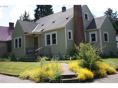 908 Academy St NE, Salem, OR 97301 - MLS#: 18441225