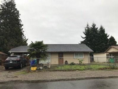 320 NE 117TH Ave, Portland, OR 97220 - MLS#: 18441227