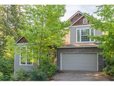 12722 SW Bugle Ct, Tigard, OR 97224 - MLS#: 18441361