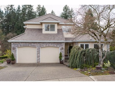 10715 SW 153RD Pl, Beaverton, OR 97007 - MLS#: 18441388