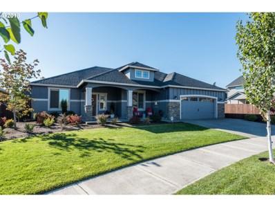 14905 NE 113TH St, Vancouver, WA 98682 - MLS#: 18441560