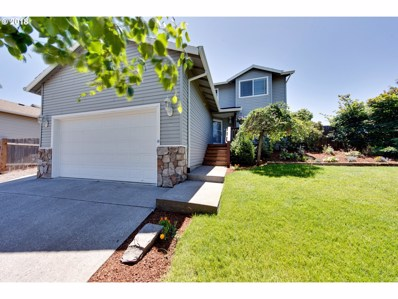 37540 Emerald Cascade St, Sandy, OR 97055 - MLS#: 18442055