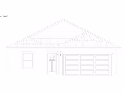1655 Osoberry St, Dallas, OR 97338 - MLS#: 18442337
