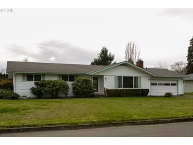 2938 Maranta St, Eugene, OR 97404 - MLS#: 18442358