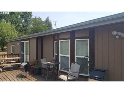 5158 Lance St, Roseburg, OR 97471 - MLS#: 18442370