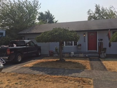 245 20TH St, St. Helens, OR 97051 - MLS#: 18442391