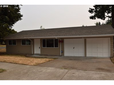 15738 SE Franklin St, Portland, OR 97236 - MLS#: 18442521