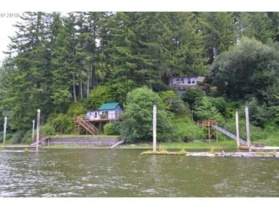 N Tenmile Lake, Lakeside, OR 97449 - MLS#: 18442583