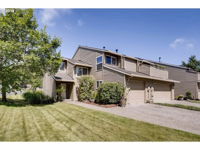 7763 SW Raintree Dr, Beaverton, OR 97008 - MLS#: 18442876