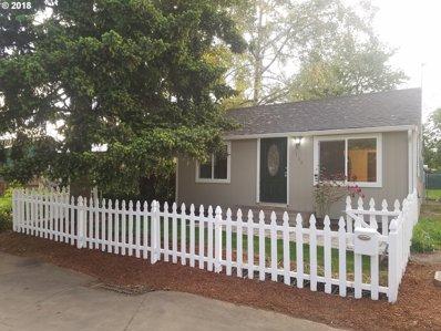 6135 SE Henderson St, Portland, OR 97206 - MLS#: 18442892
