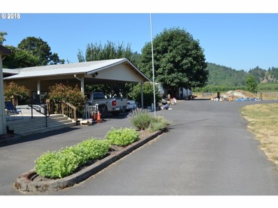 1050 S 28TH St, Springfield, OR 97477 - MLS#: 18443040