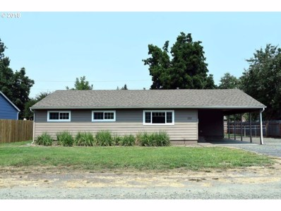 180 S St, Springfield, OR 97477 - MLS#: 18443048