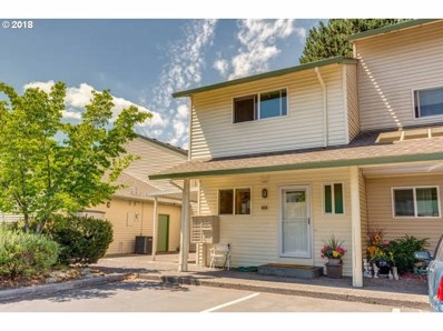 549 N Hayden Bay Dr, Portland, OR 97217 - MLS#: 18443532