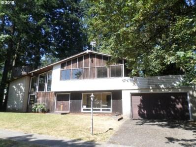 1351 NE 169TH Ave, Portland, OR 97230 - MLS#: 18443615