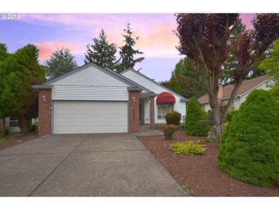 3310 SE Balboa Dr, Vancouver, WA 98683 - MLS#: 18443631