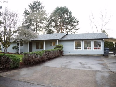 1315 N Juniper St, Canby, OR 97013 - MLS#: 18443986