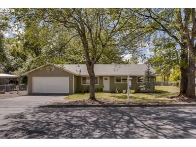 10825 SW 78TH Ave, Tigard, OR 97223 - MLS#: 18444058