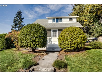 2404 Portland St, Eugene, OR 97405 - MLS#: 18444093