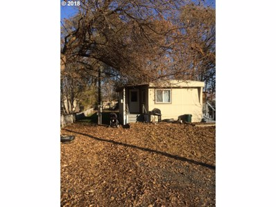 2809 W 9TH Pl, The Dalles, OR 97058 - MLS#: 18444283