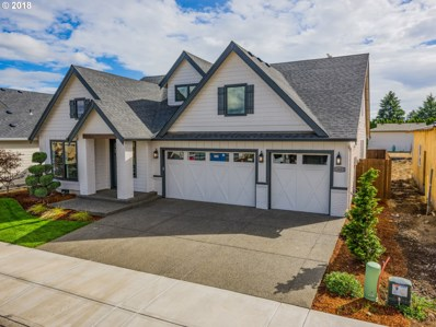 16813 NE 28TH Way, Vancouver, WA 98682 - MLS#: 18444342
