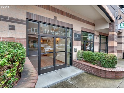 15320 NW Central Dr UNIT 225, Portland, OR 97229 - MLS#: 18444374