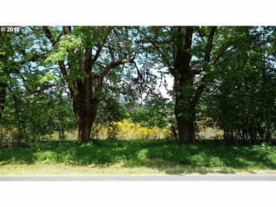 Parsons Creek Rd, Springfield, OR 97478 - MLS#: 18444389