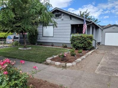 7056 N Concord Ave, Portland, OR 97217 - MLS#: 18444635