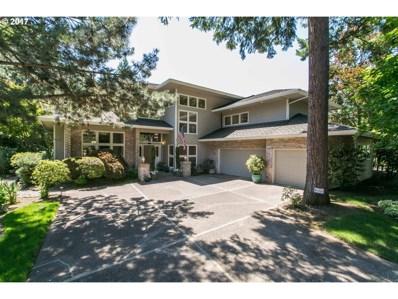 832 SE River Forest Ct, Portland, OR 97267 - MLS#: 18444734