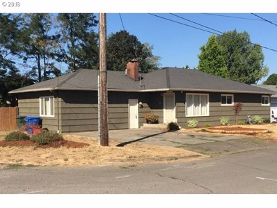 1301 Lawless St, Keizer, OR 97303 - MLS#: 18444788