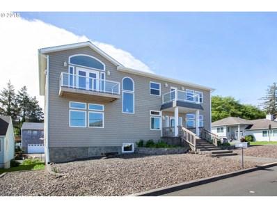 3169 Sunset Blvd, Seaside, OR 97138 - MLS#: 18444837