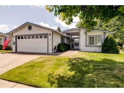 133 Village Dr, Cottage Grove, OR 97424 - MLS#: 18444867