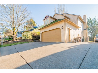 11840 SE Timber Valley Dr, Happy Valley, OR 97086 - MLS#: 18444874