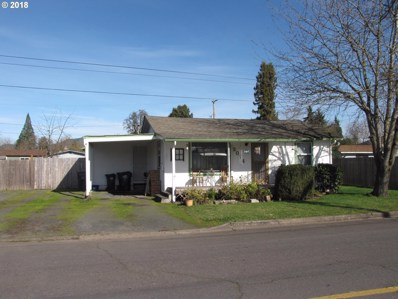 2074 G St, Springfield, OR 97477 - MLS#: 18445002