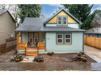 7018 NE 10TH Ave, Portland, OR 97211 - MLS#: 18445126