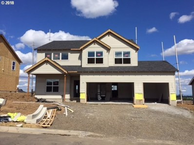 346 SW Mt St Helens St, McMinnville, OR 97128 - MLS#: 18445281