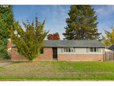 8508 Silver Star Ave, Vancouver, WA 98664 - MLS#: 18445423