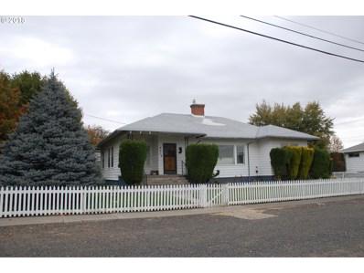 401 E Gilliam St, Condon, OR 97823 - MLS#: 18445515