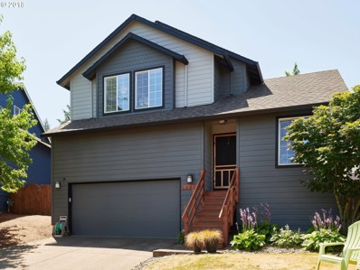 16317 SE Don Lino Ct, Damascus, OR 97089 - MLS#: 18445520