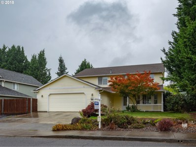 500 NW 12TH St, Battle Ground, WA 98604 - MLS#: 18445669