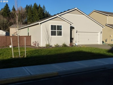 1735 Chinook Ave, Woodland, WA 98674 - MLS#: 18445692