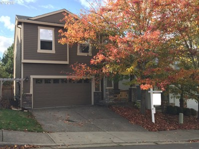 7327 SW Millennium Ter, Beaverton, OR 97007 - MLS#: 18446102