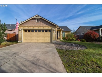 3837 Somerset Dr, Albany, OR 97322 - MLS#: 18446188