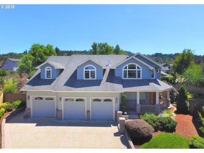 2367 Rollie Loop, Eugene, OR 97405 - MLS#: 18446482