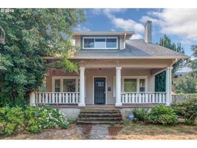 10734 NE Skidmore St, Portland, OR 97220 - MLS#: 18446934