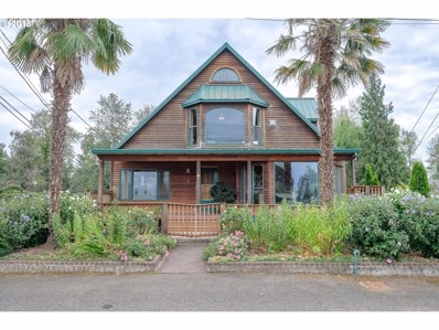 8 N Bridgeton Rd, Portland, OR 97217 - MLS#: 18446981