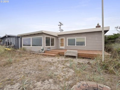 955 N Pacific, Rockaway Beach, OR 97136 - MLS#: 18447056