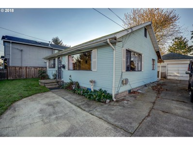 3330 N Arlington Pl, Portland, OR 97217 - MLS#: 18447637