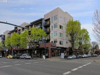 1718 NE 11TH Ave UNIT 215, Portland, OR 97212 - MLS#: 18447902