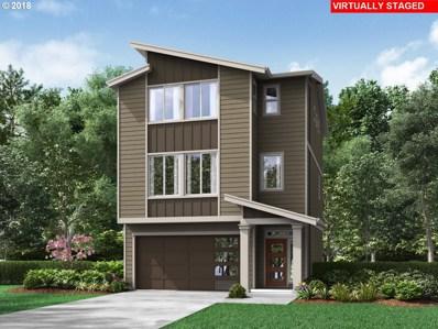 16700 SE Fox Glen Ct, Happy Valley, OR 97015 - MLS#: 18448495